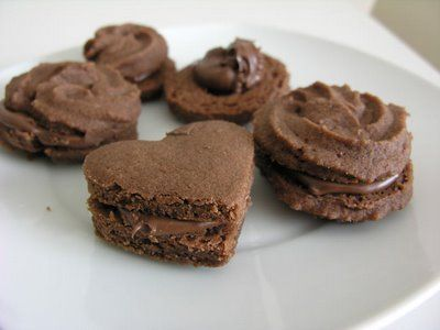 galletas_de_Chocolate