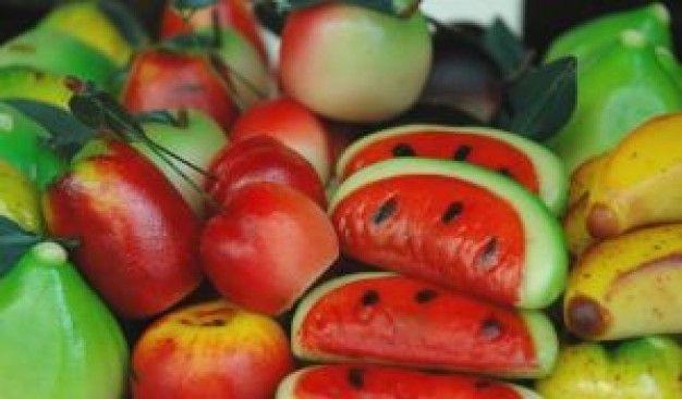 mazapan-de-frutas_2688820