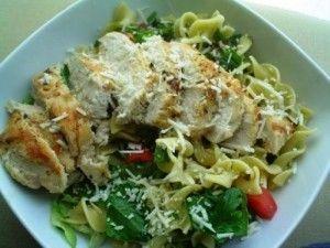 Ensalada-pasta-pollo