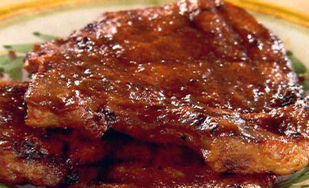 receta-de-lomo-de-cerdo-en-salsa