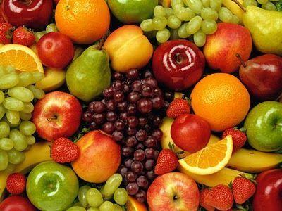 cascada-de-frutas