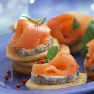 big_salmon-aperitivo-cl