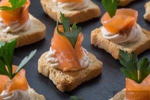 Canapes-de-salmon-02