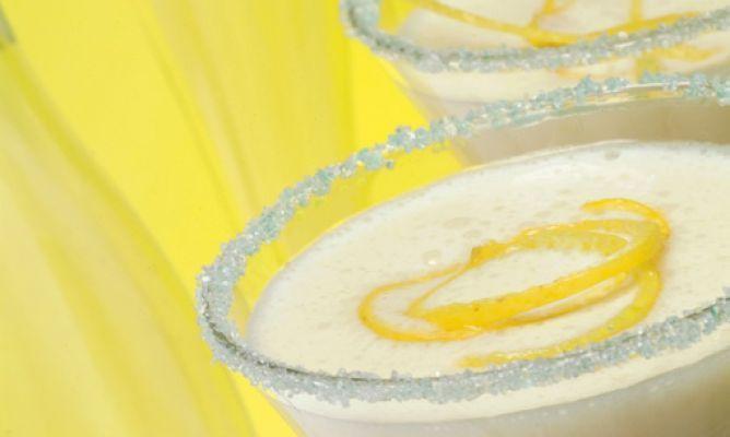 sorbete-limon-xl-668x400x80xX