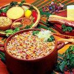 Platos Típicos de la Cocina Brasileña que Debemos Probar