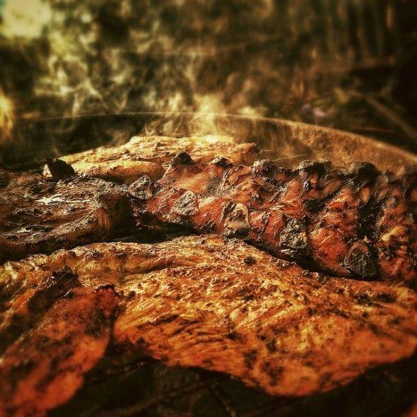 barbecue-66563_640