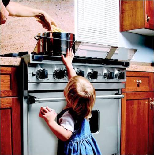 consejos-evitar-accidentes-en-la-cocina