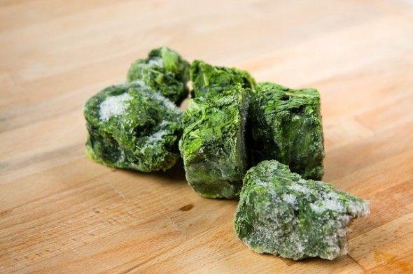 spinach-163955_640