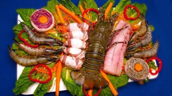 lobster-395782_640