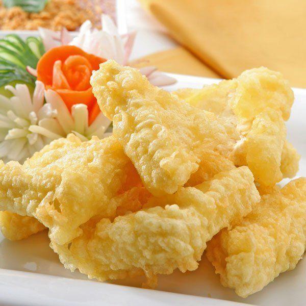 4923-tofu-empanado-receta-vegana-para-ninos