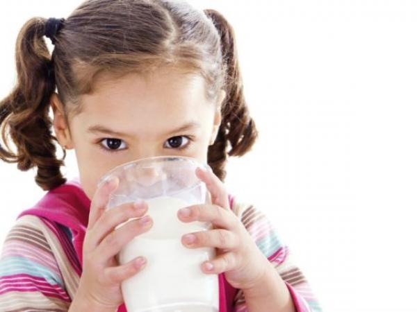 beneficios-del-consumo-de-leche-fortificada-3_0