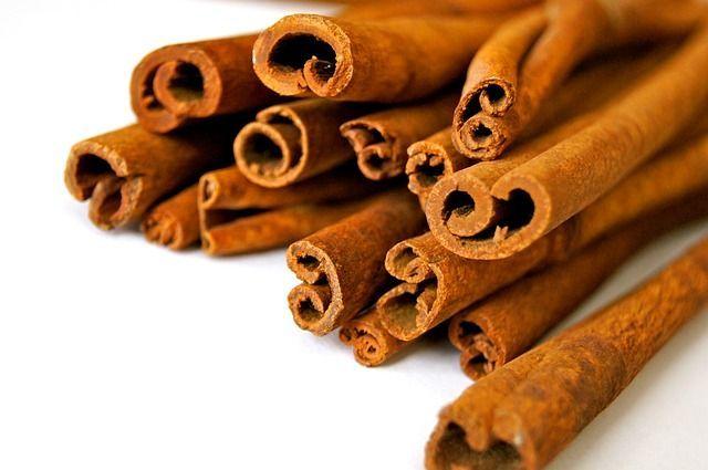 cinnamon-92594_640