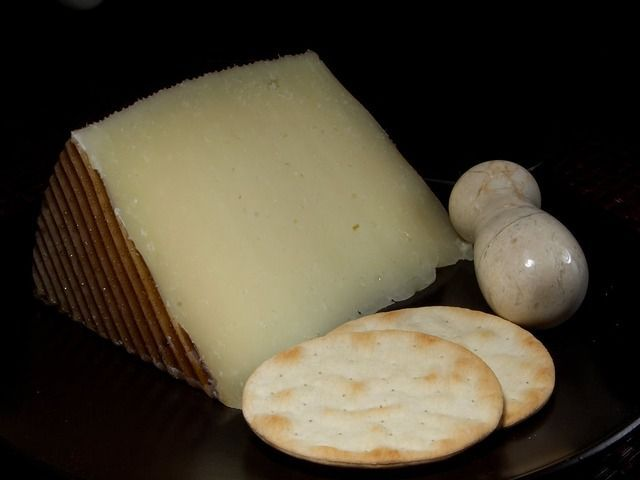 el-trigal-manchego-cheese-3506_640