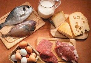 Mitos y falsas creencias sobre la alimentación