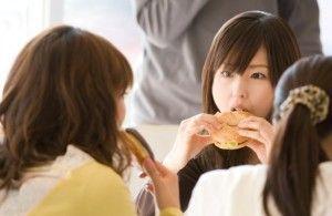 Intoxicaciones alimentarias en Japón ¿qué está pasando?