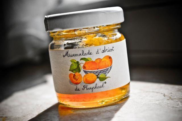 apricot-268076_640