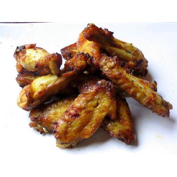 pollo_cocacola