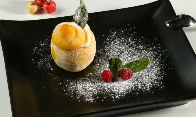 limones-rellenos-668x400x80xX