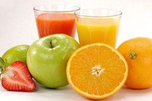 Desayunos Saludables Para Ponerte En Forma