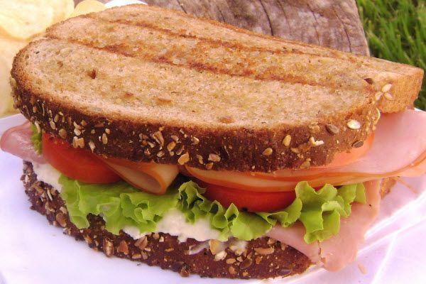 Desayunos Saludables Para Ponerte En Forma2