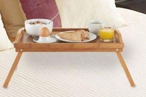 Dulzuras Para Acompañar El Desayuno