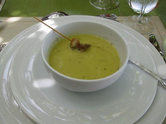 pea-soup-446557_640