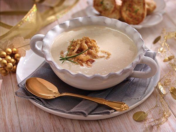 Crema-de-cebolla