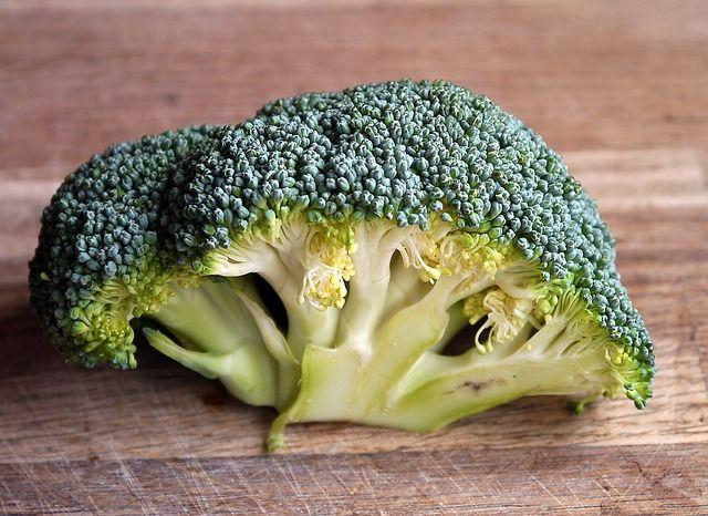 broccoli-498600_640