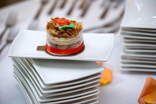 cake-544725_640