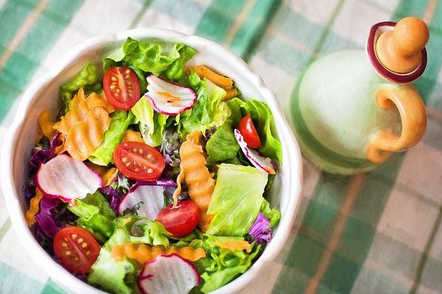 salad-791891_640