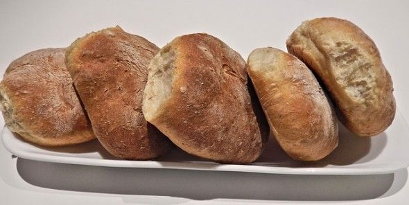 bread-560130_640