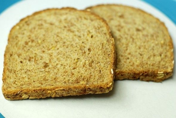 bread-682618_640