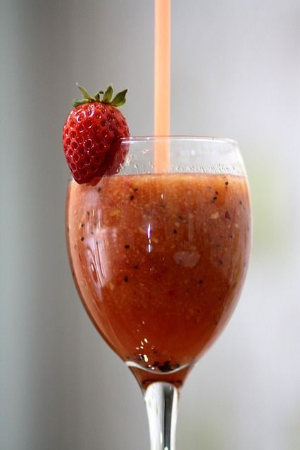 smoothies-785678_640
