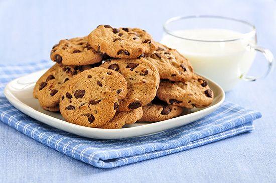 galletas-con-pepitas-de-chocolate
