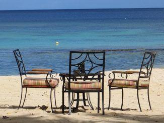 Consejos para Preparar Comida para la Playa