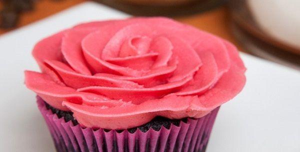 Celicioso, Repostería Creativa para Celiacos