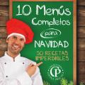 Recetas de Cocina para Sorprender en Navidad