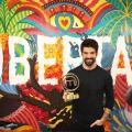 Miguel Ángel Muñoz gana MasterChef Celebrity