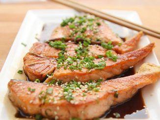 Propósito de Nuevo Año: Aprender a Cocinar