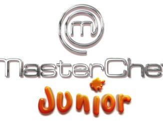 10 Cosas que Puedes Aprender de MasterChef Junior
