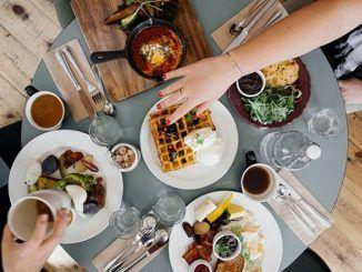 Cómo Controlar la Ansiedad por Comer por Estrés