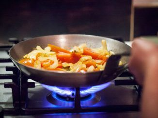 Sartenes para la cocina