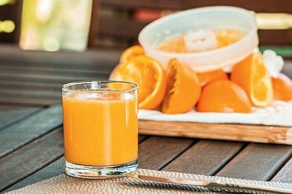 8 Tips para una Dieta Sana en Verano