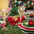 Recetas para Fiestas y para Navidad