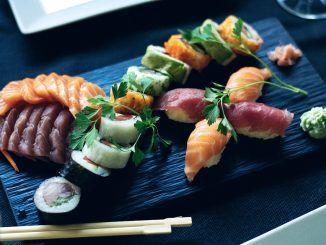 Recetas Japonesas para Preparar en Casa