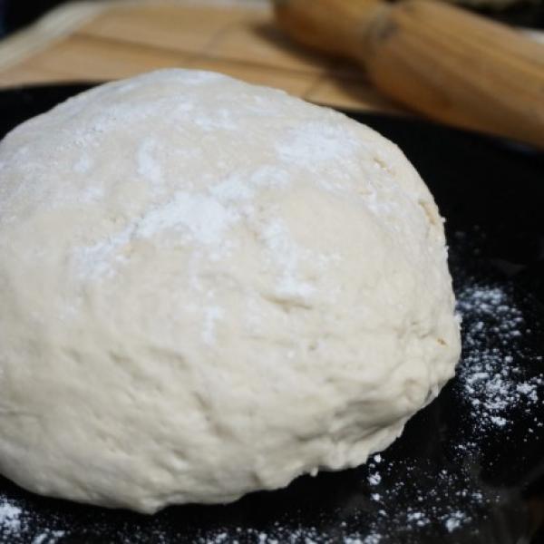 Consejos para preparar PIZZA: la masa y la salsa